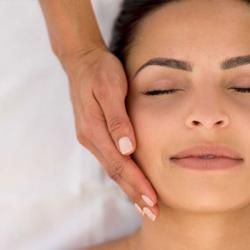 Aroma Expert Behandeling