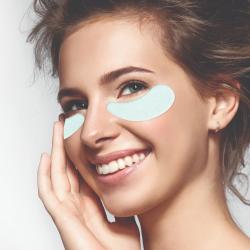 Facial Treatment Customized  Refresh